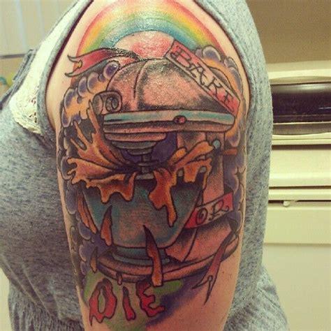 sid s tattoo parlor 17 best images about rrrrrat tat tat tat on