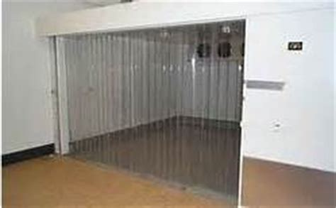 butchers curtains air conditioning uk specialists rac kettering provide pvc