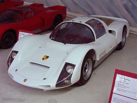porsche 906 carrera 1964 porsche 904 carrera gts porsche supercars net