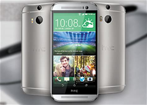 Hp Htc One M8 Terbaru htc one m8 phone specifications