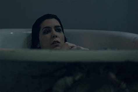 bathtub film bhff 2017 review ink when fears become a reality