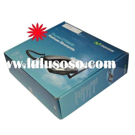 Lcd Huawei C8650 Original phone huawei phone huawei manufacturers in lulusoso