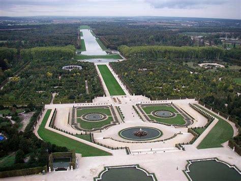 Déshumidificateur D Air 1665 by Paleis Versailles Tuinen Garden Versailles