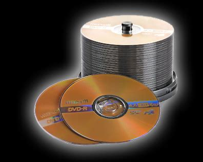 Dvdr Maxell Isi 50 1 arca disc computer accessories printing supplier