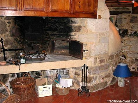to build in kitchen fireplace designs dynamic cooking fireplace and oven indoors