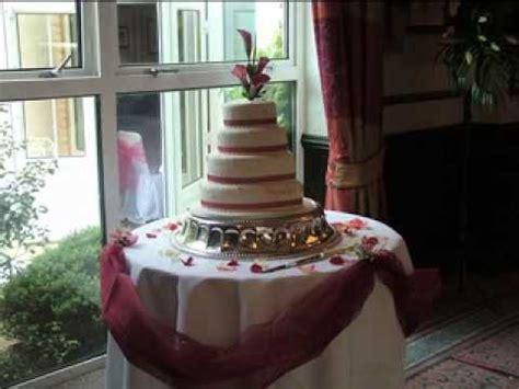 diy wedding cake table decorating ideas - Diy Wedding Cake Table Decoration Ideas