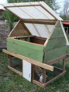 cheap chicken hutch plans to build how to build a cheap chicken coop plans pdf
