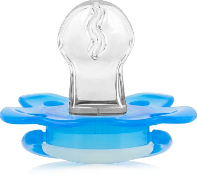 Best Quality Dr Brown S Pacifier Glow In The 0 6 Month 2pcs dr brown glow in the pacifier s end 5 16 2020 3 20 am