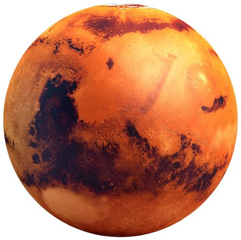 Of Mars 5 facts about the planet mars dk find out