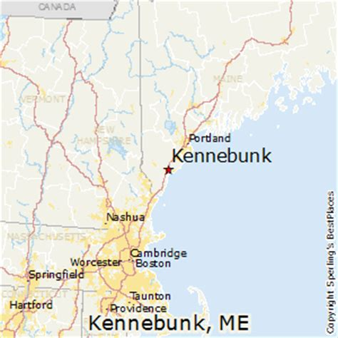 the house kennebunk me kennebunk maine map swimnova