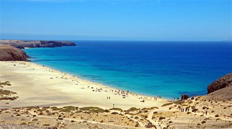 best beaches lanzarote about lanzarote book your stay in the 4th largest canary