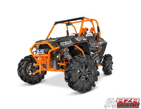 polaris rzr forum 2015 utv models html autos post
