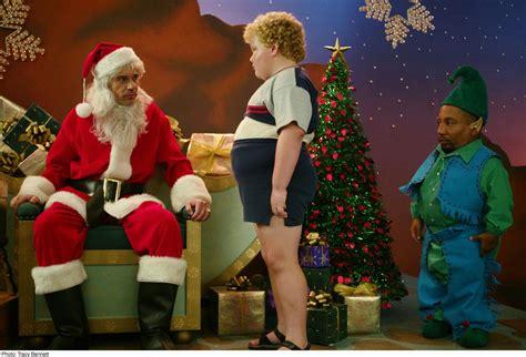bad santa 2003 tbt bad santa 2003 digitalshortbread