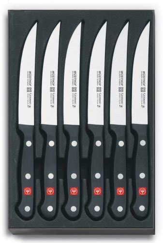 specialty kitchen knives 2018 best steak knife set out of top 24 2018