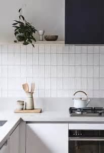 a cool way to lay subway tiles my paradissi