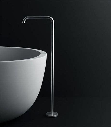 corian bezugsquellen detail boffi badewanne aus mineralwerkstoff corian bad