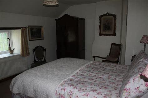 the room picture of warren mill farm cowbridge