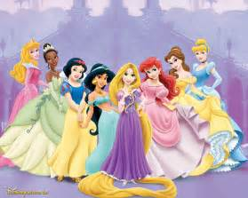 the of tangled disney princess rapunzel with