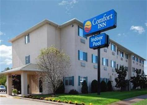 comfort inn quincy il comfort inn quincy quincy deals see hotel photos