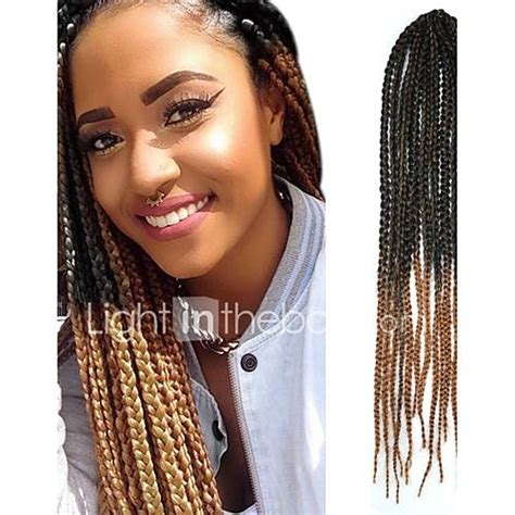 jumbo box braids short hairstyle 2013 kids jumbo box braids pictures short hairstyle 2013