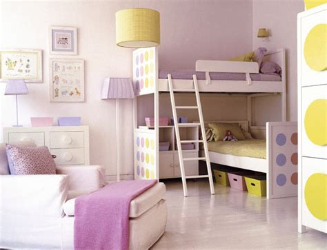 bunk bed girl bedroom ideas bedroom designs blue bunk beds girls room four pillars