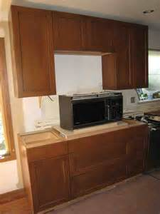 attractive 12 Deep Base Cabinets #1: 12-Inch-Deep-Base-Cabinets.jpg