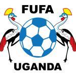Kaos Bola Fifa Logo 1 tim nasional sepak bola uganda bahasa