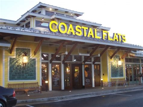 Search Fairfax Va Coastal Flats Fairfax Va Home Is Where The Is
