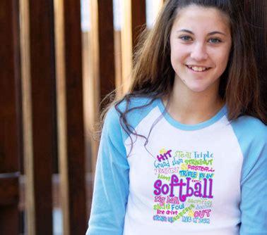 design your own baseball jacket uk custom clothing custom apparel make your own