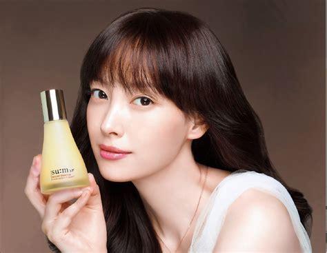 Su M37 White Award Special Set su m37 blooming cosmetics