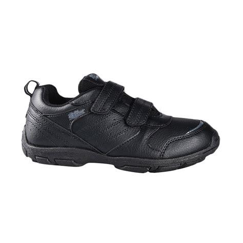 Sepatu Bata Laki jual bata child 3816215 sepatu anak laki laki black