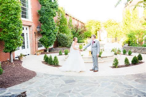 Wedding Planner Greensboro Nc by Wedding Greensboro Nc Greensboro Country Club Carlson