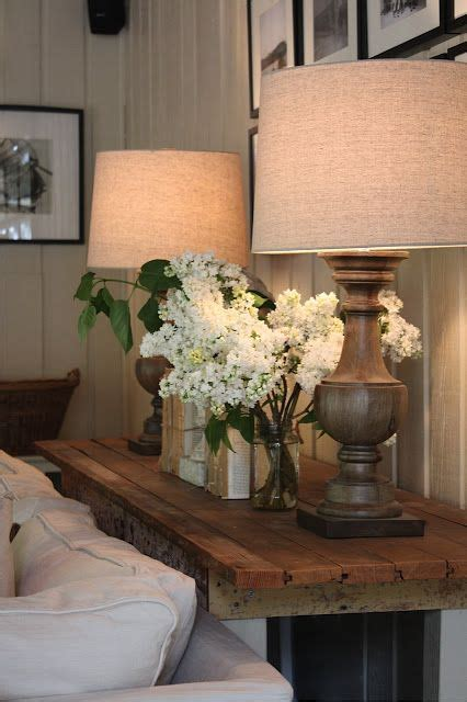 behind the couch wall decor best 25 table behind couch ideas on pinterest behind