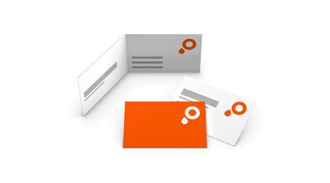 card company business cards printing saxoprint