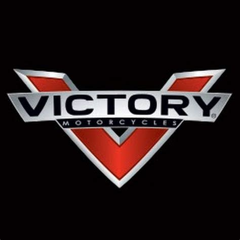 Victory Motorrad Youtube victory motorcycles youtube