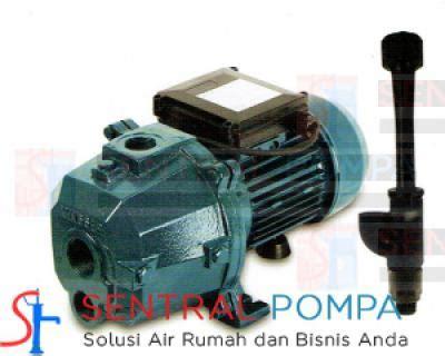 Pompa Celup Merk Firman jual mesin pompa air pompa air murah by sentralpompa