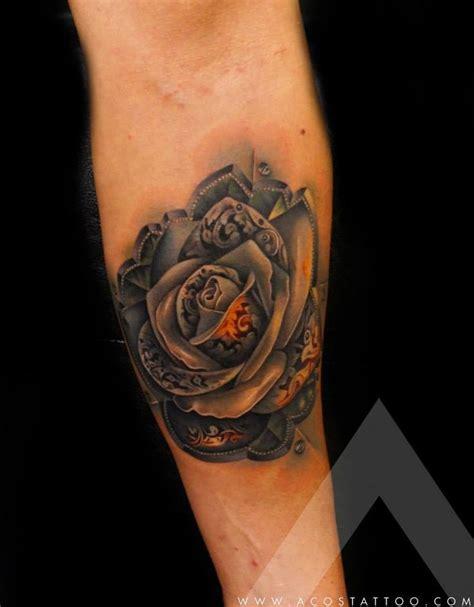tattoo love austin tx 36 best tattoos by mrdavidpoe images on pinterest tattoo