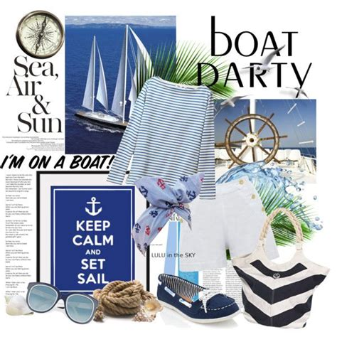 on a boat theme 21 best hen boat party ideas images on pinterest boats