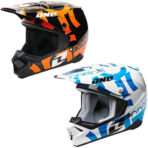 one industries motocross helmet one industries gamma txt 1 motocross helmet clearance