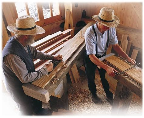 amish woodworking tools 17 best images about homerwood hardwood flooring on