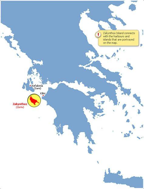 ferry zakynthos zante bateaux et ferries guide touristique zante