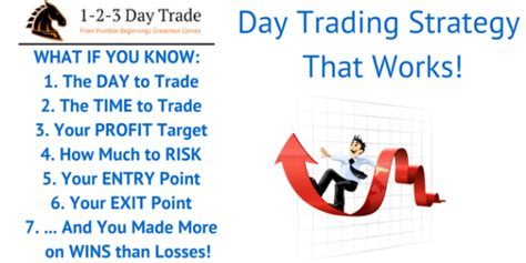 day trading and swing trading the currency market day trading strategies video dubai candlestick patterns