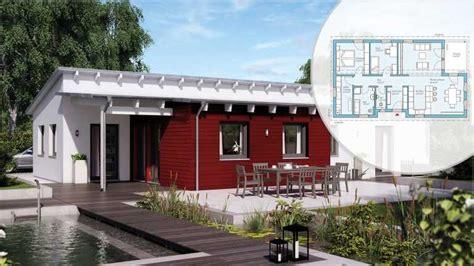 Single Haus Preise by ᐅ Singlehaus Bauen H 228 User Anbieter Preise Vergleichen