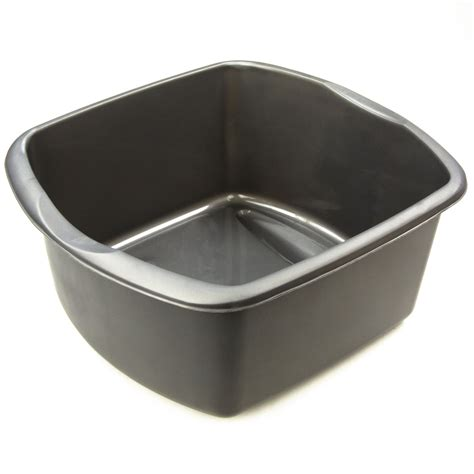 Sink Bowls For Kitchen Addis Large Rectangular Washing Up Bowl