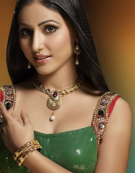 Biography Of Hindi Tv Stars | 227 best images about bolly queens on pinterest shraddha