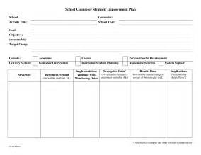 template for goals and objectives best photos of template of goals and objectives goals