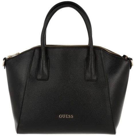 Other Designers Guess Who And The Bag by Best 25 Guess Purses Ideas On Guess Handbags