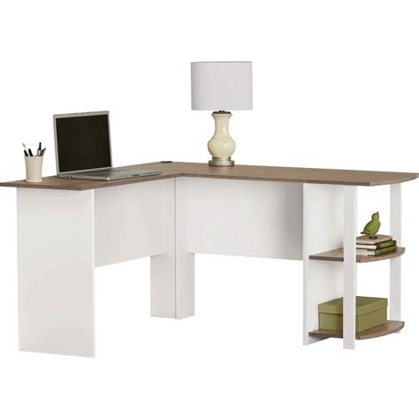 l shaped desk with side storage finishes l shaped desk with side storage finishes 28 images l