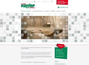 Haus Der Ideen Biessenhofen by Medienblick Die Etwas Andere Werbeagentur Projekte