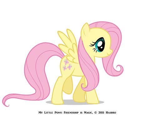 friendship lessons my little pony friendship is magic amazing radio theme my little pony friendship is magic